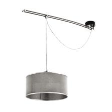 esstisch lampe flexibel