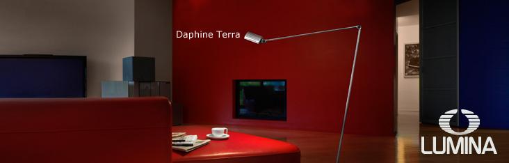 lumina daphine leuchten lampen kaufen bei. Black Bedroom Furniture Sets. Home Design Ideas