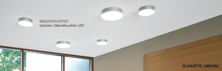 glash tte limburg leuchten lampen von glash tte limburg. Black Bedroom Furniture Sets. Home Design Ideas