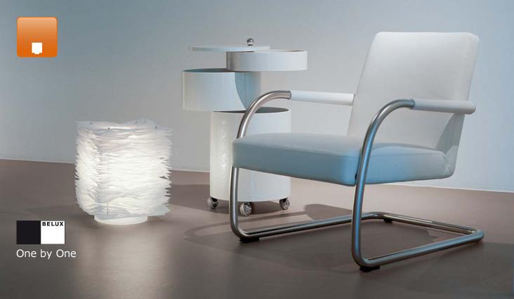 bodenleuchten und bodenlampen kaufen bei. Black Bedroom Furniture Sets. Home Design Ideas