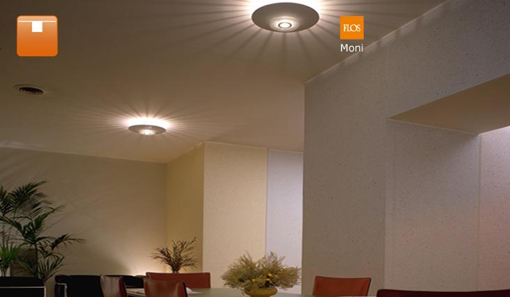deckenleuchten und deckenlampen kaufen bei. Black Bedroom Furniture Sets. Home Design Ideas