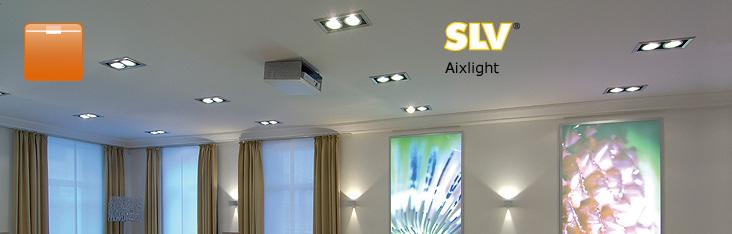 einbaustrahler beleuchtung einebinsenweisheit. Black Bedroom Furniture Sets. Home Design Ideas