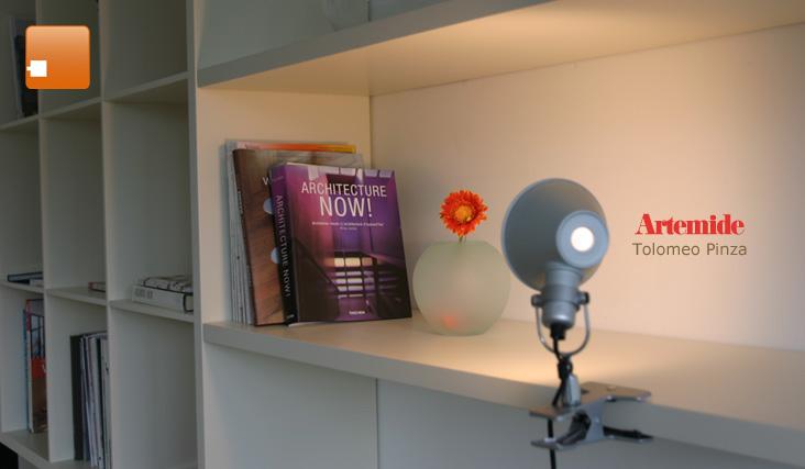 klemmleuchten klemmlampen innen kaufen bei. Black Bedroom Furniture Sets. Home Design Ideas