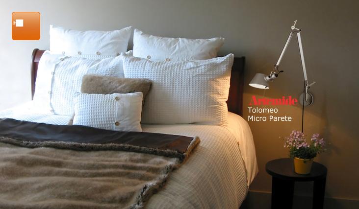 wandleuchten und wandlampen kaufen bei. Black Bedroom Furniture Sets. Home Design Ideas