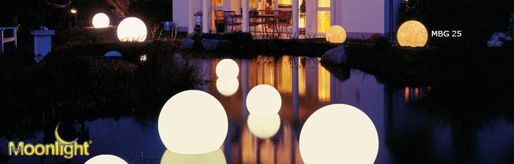 moonlight leuchten lampen kaufen bei. Black Bedroom Furniture Sets. Home Design Ideas