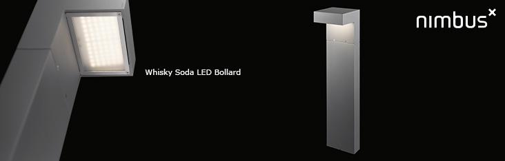 nimbus whisky leuchten lampen kaufen bei. Black Bedroom Furniture Sets. Home Design Ideas