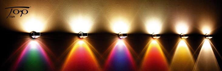 top light puk leuchten lampen von top light kaufen. Black Bedroom Furniture Sets. Home Design Ideas