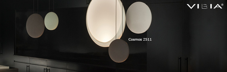 vibia leuchten lampen kaufen bei. Black Bedroom Furniture Sets. Home Design Ideas