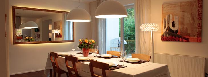 das light11 haus lightmag. Black Bedroom Furniture Sets. Home Design Ideas