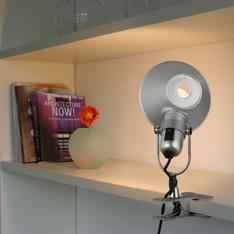 11 Punkte für gutes Licht - Mobilität
