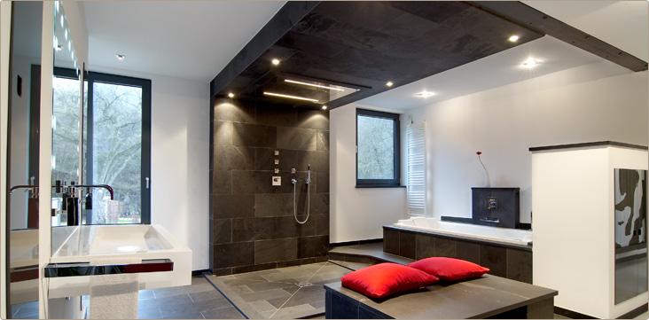 villa conradi leuchten lampen online kaufen bei. Black Bedroom Furniture Sets. Home Design Ideas