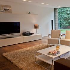 woran erkenne ich gutes zonenlicht lightmag. Black Bedroom Furniture Sets. Home Design Ideas