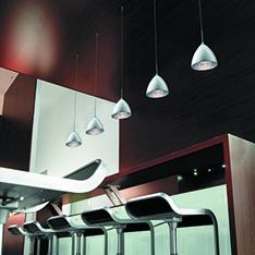 bruck leuchten lampen kaufen bei. Black Bedroom Furniture Sets. Home Design Ideas