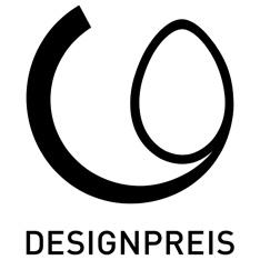 designpreis der brd leuchten lampen kaufen bei. Black Bedroom Furniture Sets. Home Design Ideas