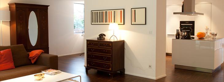 Lichtplanung für Räume: Leuchten & Lampen online kaufen ...