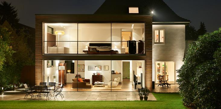 Lichtplanung: Leuchten & Lampen online kaufen bei light11.de
